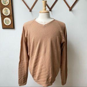 Winter Silks Cashmere Silk Sweater
